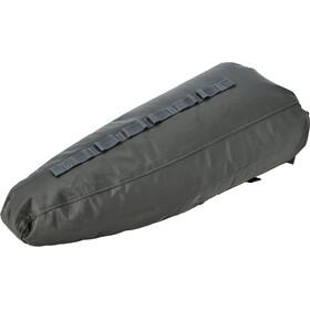 Acepac Bolsa Seca para sillín 8l, grey
